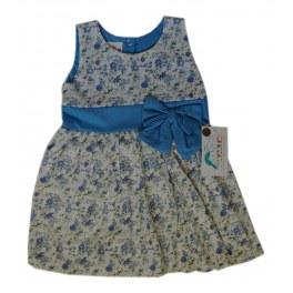 http://www.kolalik.pl/104-thickbox_default/sukienka-letnia-z-kokarda.jpg