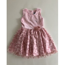 http://www.kolalik.pl/484-thickbox_default/sukienka-roz-woal.jpg