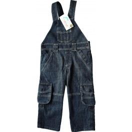 http://www.kolalik.pl/68-thickbox_default/ogrodniczki-jeans.jpg