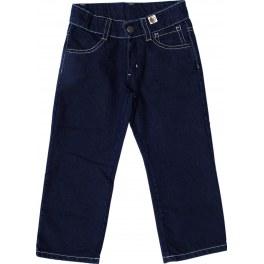 http://www.kolalik.pl/90-thickbox_default/spodnie-jeans.jpg
