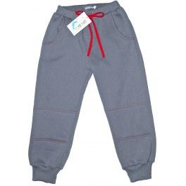 http://www.kolalik.pl/97-thickbox_default/spodnie-dresowe-szare.jpg