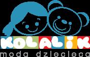 Kolalik.pl - Moda dziecięca